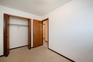 Photo 26: 4528 Montgomery Avenue NW in Calgary: Montgomery Detached for sale : MLS®# A1111110