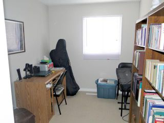 Photo 8: 6767 Betsworth Avenue in WINNIPEG: Charleswood Residential for sale (South Winnipeg)  : MLS®# 1021568