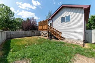 Photo 45: 1 ERINWOODS Place: St. Albert House for sale : MLS®# E4254213
