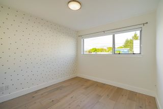 Photo 22: 1462 ARBUTUS STREET in Vancouver: Kitsilano Townhouse for sale (Vancouver West)  : MLS®# R2580636