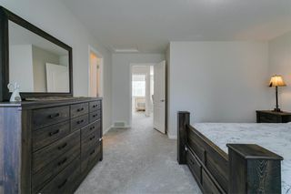 Photo 30: 54 Royal Manor NW in Calgary: Royal Oak Row/Townhouse for sale : MLS®# A1130297