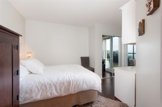 Photo 7: PH16 2265 E HASTINGS STREET in Vancouver: Hastings Condo for sale (Vancouver East)  : MLS®# R2335060