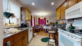 Photo 22: 29-32 Ruby Place in Cambridge: 404-Kings County Multi-Family for sale (Annapolis Valley)  : MLS®# 202111578