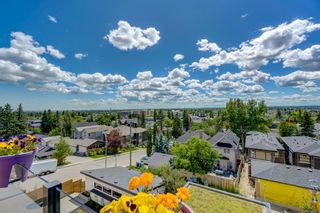 Photo 37: 2203 30 Avenue SW in Calgary: Richmond Detached for sale : MLS®# A1133412