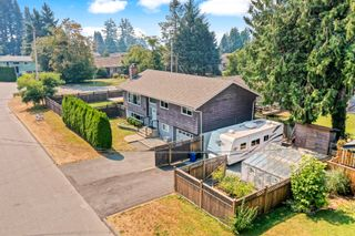 Photo 4: 7421 COTTONWOOD Street in Mission: Mission BC House for sale : MLS®# R2609151