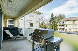 Photo 16: 208 20125 55A Avenue in Langley: Langley City Condo for sale : MLS®# R2350488