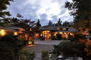 Photo 22: 2189 123RD Street in Surrey: Crescent Bch Ocean Pk. House for sale (South Surrey White Rock)  : MLS®# F1429622