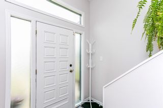 Photo 2: 13512 132 Avenue in Edmonton: Zone 01 House for sale : MLS®# E4249169