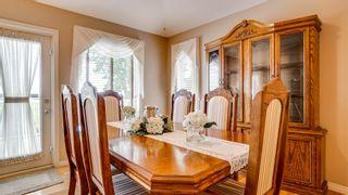 Photo 15: 28 18 Charlton Way: Sherwood Park House Half Duplex for sale : MLS®# E4251838
