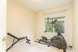 "Photo 23: 164 15168 36 Avenue in Surrey: Morgan Creek Townhouse for sale in ""SOLAY"" (South Surrey White Rock)  : MLS®# R2466344"