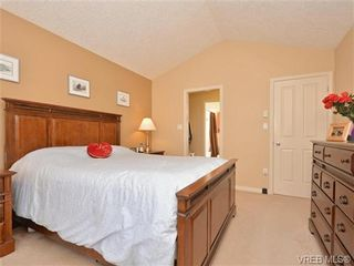 Photo 6: 3424 Pattison Way in VICTORIA: Co Triangle House for sale (Colwood)  : MLS®# 728163