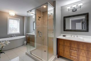 Photo 36: 452 18 Avenue NE in Calgary: Winston Heights/Mountview Semi Detached for sale : MLS®# A1130830