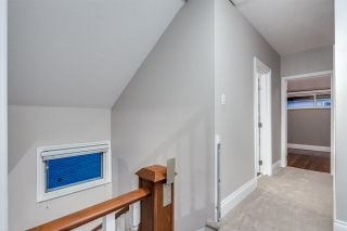 Photo 16: 1215 FIFTH Avenue in New Westminster: Uptown NW House for sale : MLS®# R2575147