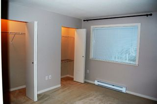 Photo 3: 20 5771 Irmin Street in Burnaby: Townhouse for sale : MLS®# R2022781