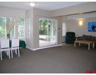 """Photo 10: 306 10678 138A Street in Surrey: Whalley Condo for sale in """"Crestview Court"""" (North Surrey)  : MLS®# F2821150"""