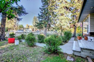 Photo 5: 1235 20 Avenue NW in Calgary: Capitol Hill Detached for sale : MLS®# A1146837