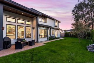 Photo 20: 3471 ROSAMOND AVENUE in RICHMOND: Seafair House for sale (Richmond)  : MLS®# R2383075