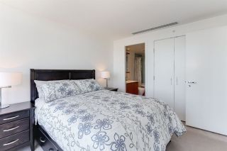 """Photo 16: 2501 1028 BARCLAY Street in Vancouver: West End VW Condo for sale in """"PATINA"""" (Vancouver West)  : MLS®# R2569694"""