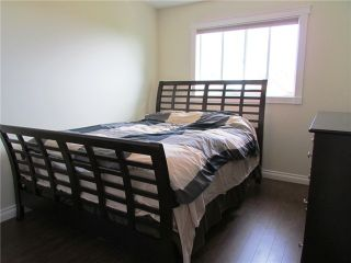 """Photo 12: 10409 109TH Street in Fort St. John: Fort St. John - City NE 1/2 Duplex for sale in """"SUNSET RIDGE"""" (Fort St. John (Zone 60))  : MLS®# N229918"""