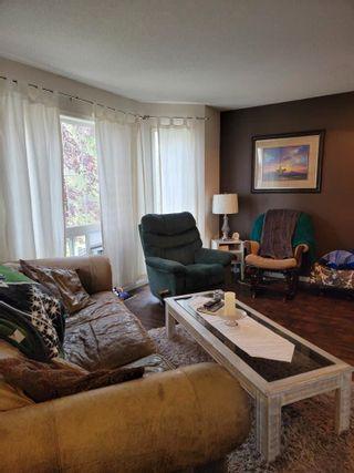 Photo 3: 19 CAMPBELL Court: Leduc House for sale : MLS®# E4260584