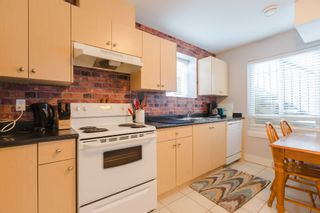 Photo 36: 7148 194B STREET in Surrey: Clayton House for sale (Cloverdale)  : MLS®# R2136776