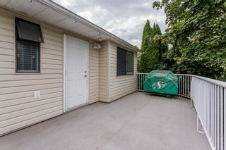 Photo 16: 1948 LEACOCK Street in Port Coquitlam: Lower Mary Hill House for sale : MLS®# R2197641