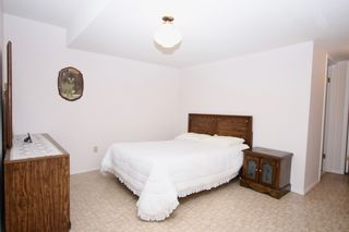 Photo 26: 44 3055 Trafalgar Street in Abbotsford: Central Abbotsford Townhouse for sale : MLS®# R2623352