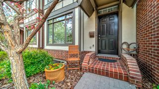 Photo 7: 38 Somme Boulevard SW in Calgary: Garrison Woods Row/Townhouse for sale : MLS®# A1112371