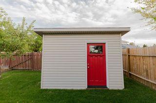 Photo 43: 4011 19 Avenue in Edmonton: Zone 29 House for sale : MLS®# E4248497