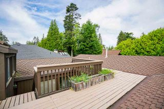 Photo 28: 42 GEORGIA Wynd in Delta: Pebble Hill House for sale (Tsawwassen)  : MLS®# R2461061
