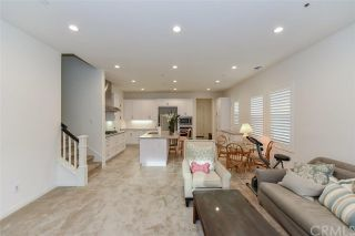 Photo 8: 166 Palencia in Irvine: Residential for sale (GP - Great Park)  : MLS®# CV21091924