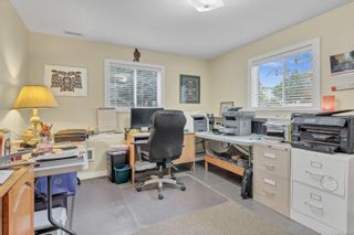 Photo 35: 611 Colwyn St in : CR Campbell River Central Full Duplex for sale (Campbell River)  : MLS®# 860200