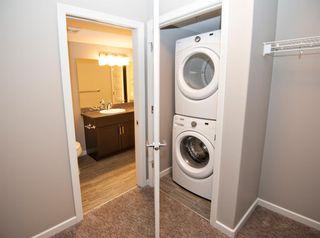 Photo 6: 1201 10 Market Boulevard SE: Airdrie Apartment for sale : MLS®# A1054465