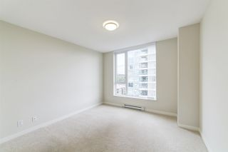 """Photo 6: 901 3100 WINDSOR Gate in Coquitlam: New Horizons Condo for sale in """"The Lloyd by Polygon"""" : MLS®# R2405510"""
