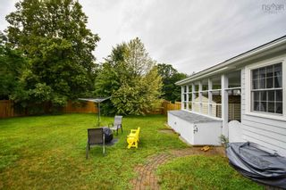 Photo 28: 3 Fielding Avenue in Kentville: 404-Kings County Residential for sale (Annapolis Valley)  : MLS®# 202119738