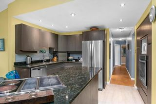 Photo 12: 330 River Road in St Andrews: R13 Residential for sale : MLS®# 202120838