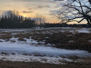 Photo 3: St.Peters Road in East Selkirk: Vacant Land for sale : MLS®# 202105092