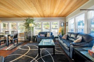 Photo 8: 38 13507 81 AVENUE in Surrey: Queen Mary Park Surrey Manufactured Home for sale : MLS®# R2501558