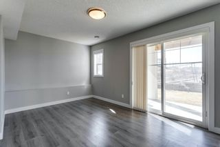 Photo 4: 527 Sage Hill Grove NW in Calgary: Sage Hill Row/Townhouse for sale : MLS®# A1082825
