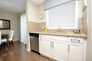 Photo 11: 203 Cranberry Park SE in Calgary: Cranston Row/Townhouse for sale : MLS®# A1111572