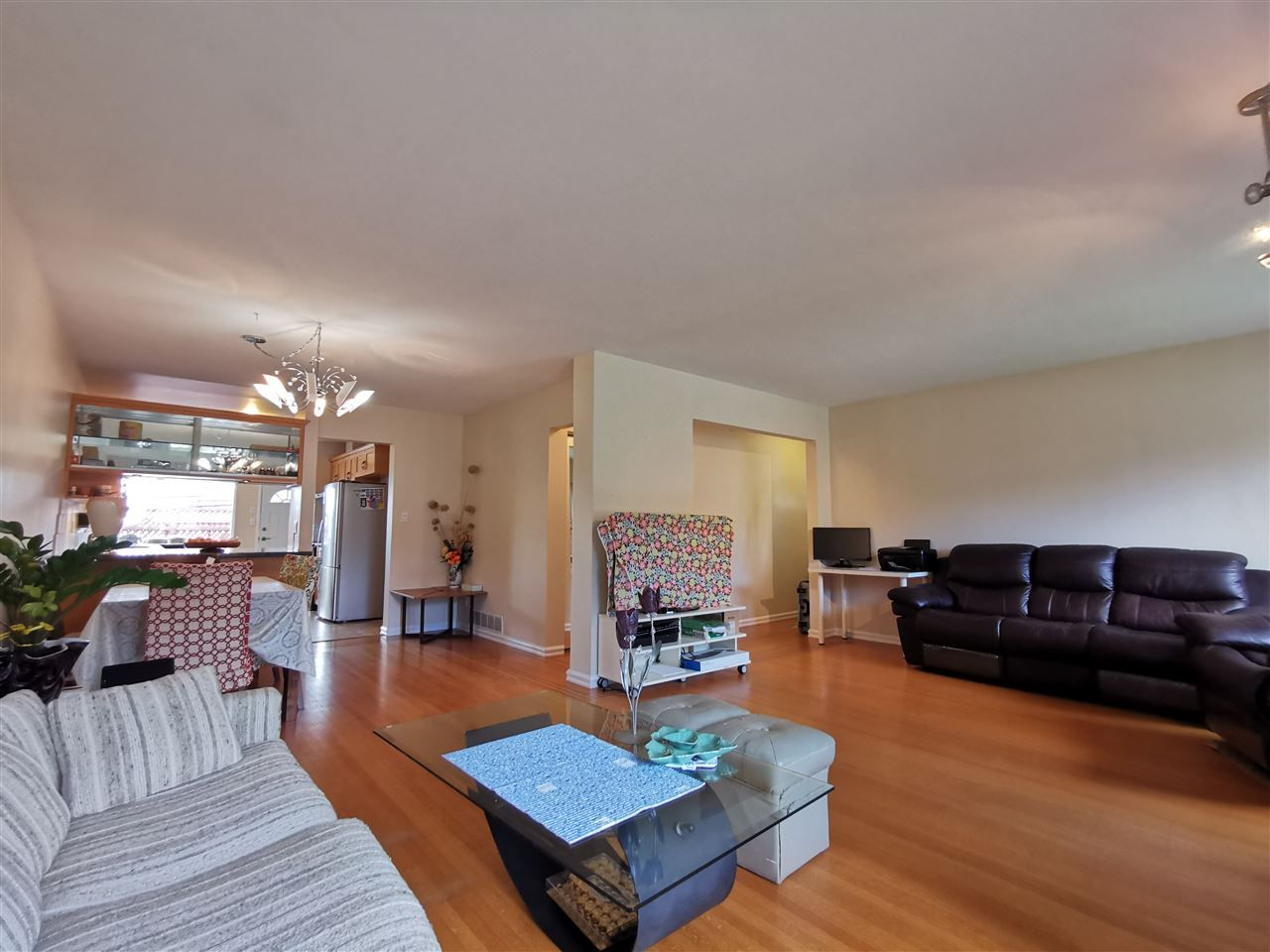 Main Photo: 7375 WEST BOULEVARD in Vancouver: S.W. Marine House for sale (Vancouver West)  : MLS®# R2560438