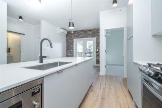 "Photo 13: 512 2493 MONTROSE Avenue in Abbotsford: Central Abbotsford Condo for sale in ""Upper Montrose"" : MLS®# R2530029"