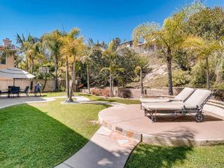 Photo 32: House for sale : 5 bedrooms : 1465 Old Janal Ranch Rd in Chula Vista