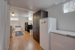 Photo 36: 3204 15 Street NW in Calgary: Collingwood Detached for sale : MLS®# A1124134