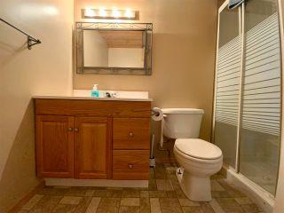 Photo 13: 129 Garwood Drive: Wetaskiwin House for sale : MLS®# E4237649