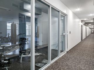 Photo 28: 213 207 SUNSET Drive: Cochrane Apartment for sale : MLS®# A1026900