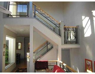 """Photo 3: 158 W 16TH AV in Vancouver: Cambie Townhouse for sale in """"CAMBIE"""" (Vancouver West)  : MLS®# V558231"""