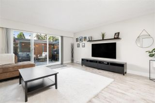 Photo 10: 44 4945 57 STREET in Delta: Hawthorne Townhouse for sale (Ladner)  : MLS®# R2584978