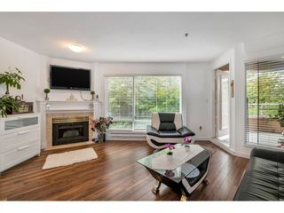 """Photo 18: 213 6939 GILLEY Avenue in Burnaby: Highgate Condo for sale in """"Ventura Place"""" (Burnaby South)  : MLS®# R2500261"""