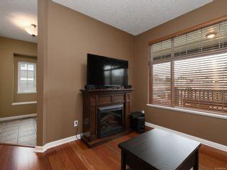 Photo 18: 6442 Birchview Way in Sooke: Sk Sunriver House for sale : MLS®# 864346